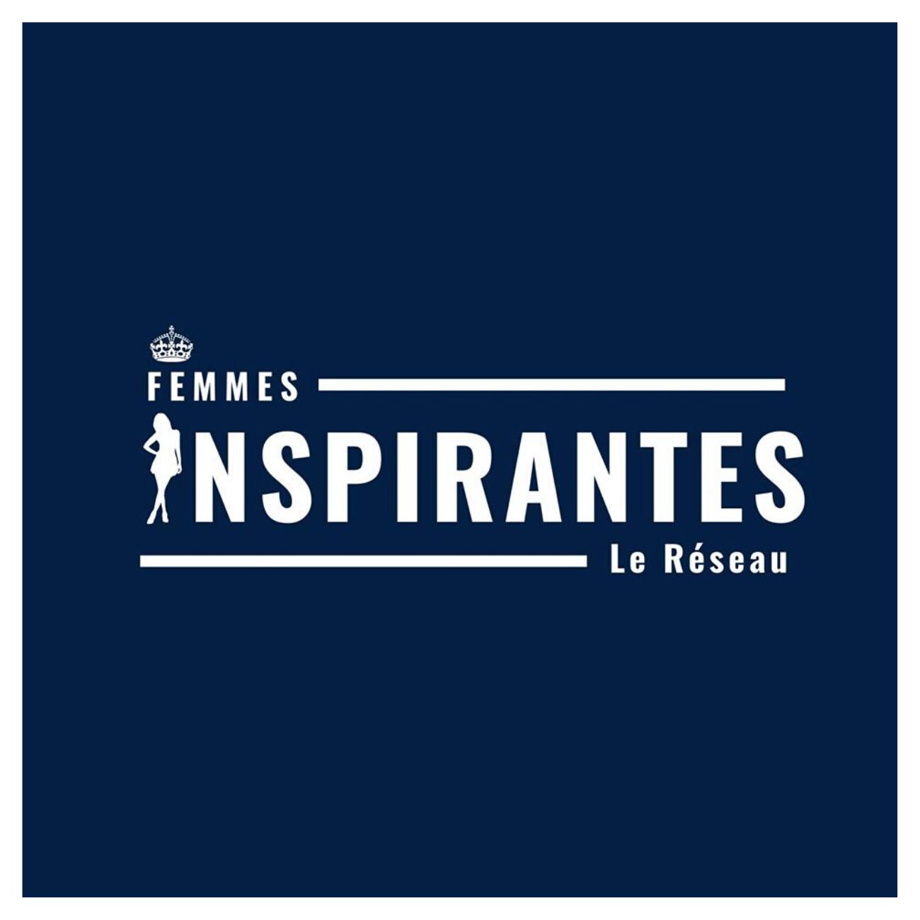 Réseau Femmes Inspirantes